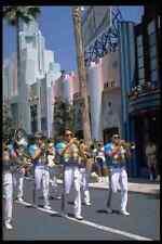 448096 MGM A4 Photo Print