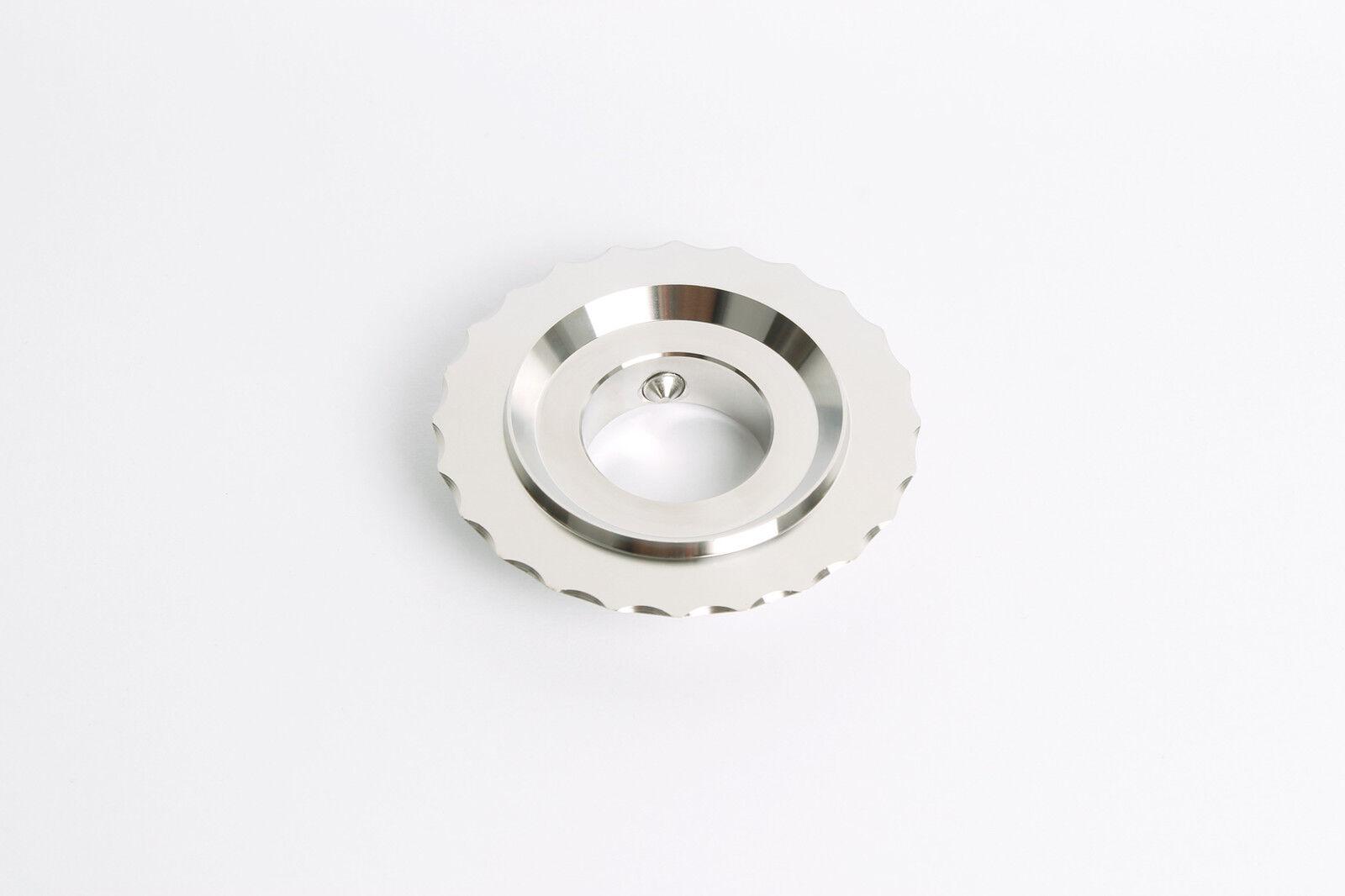 Tauwerkschneider für Motorwelle / schneidet Tauwerk aus aus aus Nylon Kevlar Stahlkabel 51d80f