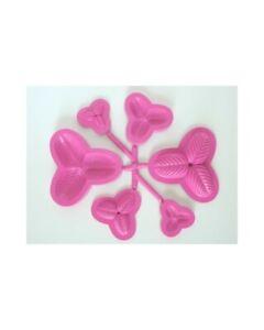 3-stampi-per-gomma-eva-tulipano-cm-5-5-6-5-10