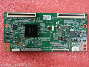 Original-55-039-039-Sony-KDL-55EX720-Logic-Board-EDL-4LV0-3-For-LTY550HJ03-Screen