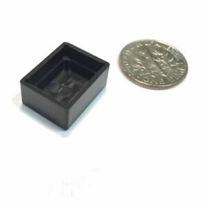TDS-SuperSonic-Mini-Sugar-Cube-Speaker-Enclosure