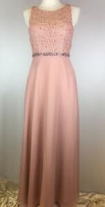 NEU-Laona-Abendkleid-Style-LA421923L-cameo-rose