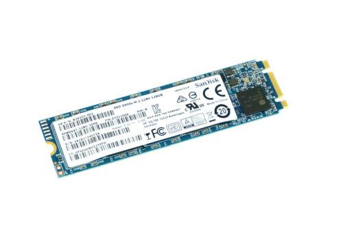 827560-027 SD8SNAT-128G-1006 GENUINE HP SSD 128GB OMEN 15-AX 15-AX033DX CA21