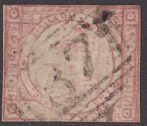 NSW-numeral-postmark-87-1-1-of-IPSWICH-type-1B-rated-S