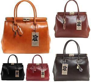 borsa-bag-da-donna-classica-con-manici-e-tracolla-vera-pelle-made-in-italy-9106