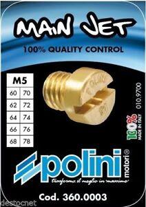 Coffret-Boite-10-Gicleurs-POLINI-6-mm-de-80-a-98-DELLORTO-PHBN-ref-362-0003