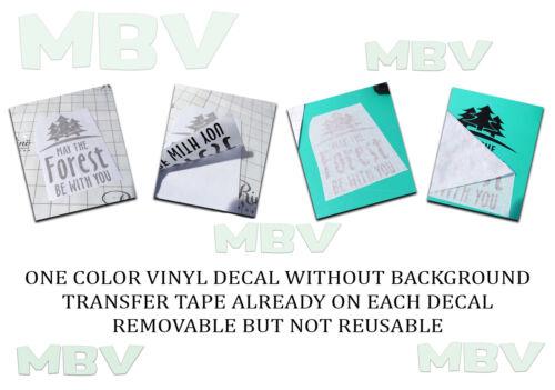 Car window bumper sticker Details about  /Lucky 13 decal Set of 2 Laptop decal Vinyl Decal