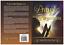 thumbnail 2 - Prayers for Forgiveness by Shaykh Mufti Saiful Islam