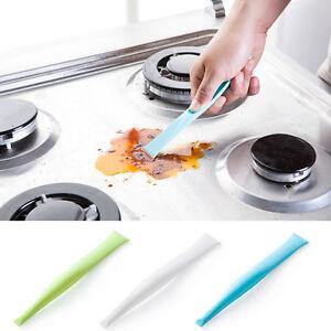 Kitchen-Bathroom-Stove-Dirt-Decontamination-Scraper-Opener-Cleaning-ToolLDU