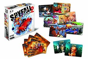 Spyfall-2-Card-Game-Cryptozoic-Entertainment-Hobby-World-CZE-02128-Sequel