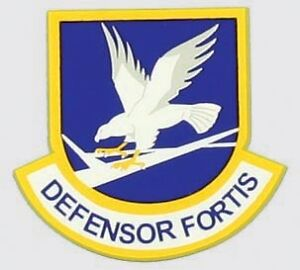 LARGE-U-S-AIR-FORCE-SECURITY-POLICE-SECURITY-FORCE-FLASH-STICKER