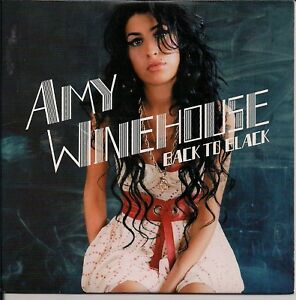 amy winehouse back to black album free mp3 download