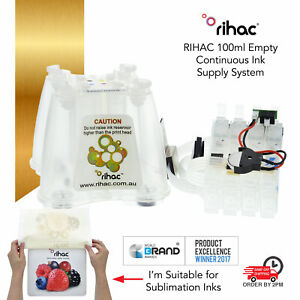 Rihac-empty-CISS-for-Epson-Workforce-WF-2630-XP220-320-420-suits-sublimation-ink