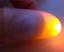 Amazing Fantastic Glow Toys Children Luminous Thumb 1 pair