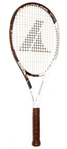 Pro KENNEX Competition Racchette da tennis