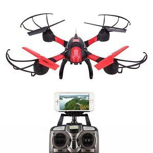 Drohne Sky Hawkeye 1315W HD Kammer Wifi 29131