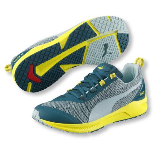 sportive Ladies Sneakers Ignite Scarpe Training Shoes Puma Xt Running q71fx6YnAw