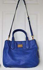 Marc By Marc Jacobs Bauhaus classic Q Large satchel Crossbody Shoulder bag Tote