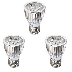 Bombilla-LED-reflectora-E27-6400-K-luz-fria-4-W-PACK-3