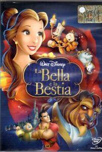 La-Bella-e-la-Bestia-DVD-Walt-Disney