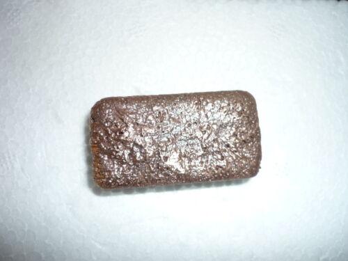 Kupferbarren ca 100 Gramm