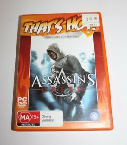 Assassin-039-s-Creed-Director-039-s-Cut-Edition-PC-Game