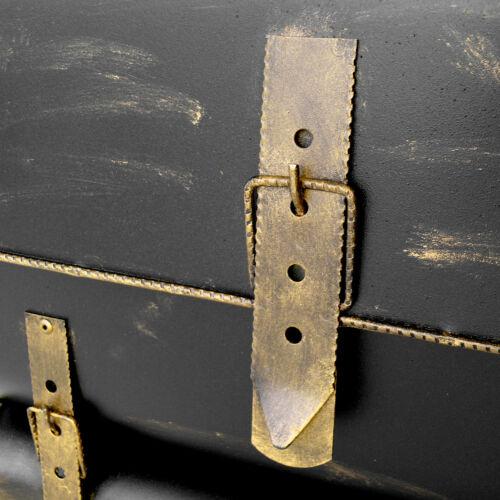 BRIEFKASTEN Antik Kupfer Silber BronzeTasche Ranzen