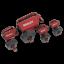 VS0301-Sealey-Tools-Hose-Pinch-Tool-Set-4pc-Braking-Hose-Pinch-Tools thumbnail 5