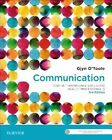 NEW Communication: Core Interpersonal Skills for Health Professionals, 3e