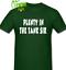 Beaucoup dans le réservoir Sir simplement loveleh T Shirt Tee adulte Rude House Lovely drôle