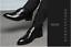 Scarpe-da-uomo-classiche-da-vestito-da-sposo-cerimonia-elegante-dalla-38-alla-48 miniatura 1