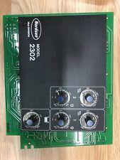 NEW NO BOX 322010 NORDSON 322010