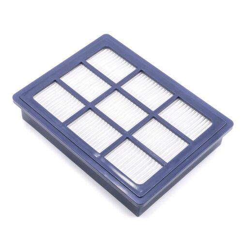 GU355 GD10 Hepa GU455 Hepa Filter für Nilfisk VP600 Saltix 10 VU500