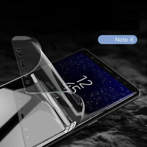 5-x-FULL-CURVED-FIT-SCREEN-PROTECTOR-5-x-BACK-FILM-FOR-SAMSUNG-GALAXY-NOTE-8