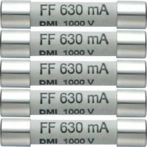 Fusibiletesto0590-0006fusibile-per-multimetro-kit-5-pz-fusibili-di-ricambio-630