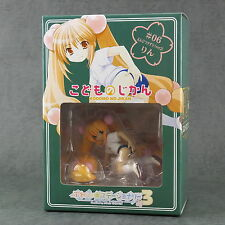Solid Theater Kodomo no Jikan Play Stationery Rin Kokonoe figure