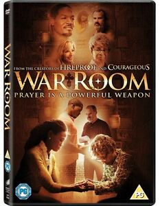 War-Room-DVD
