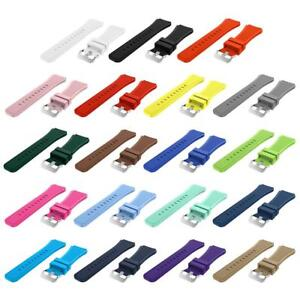Soft-Silicone-Watch-Band-Strap-for-Samsung-Gear-S3-Classic-Gear-S3-Frontier-ORP