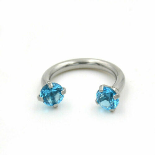 NEW Cartilage Earrings Ear Lip Piercing Ring Nose Ring Nose Hoop Jewelry