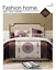 DUVET-COVER-BEDDING-SET-WITH-2-PILLOWCASES-QUILT-COVER-SINGLE-DOUBLE-KING-SIZE thumbnail 10
