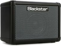 Blackstar Fly3bass - 3w 1x3 Bass Combo Amp on sale