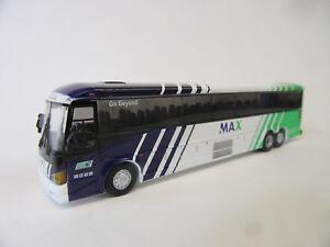 Iconic-Replicas-1-87-MCI-D4505-Bus-MAX-USA-Fertigmodell