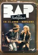 Rockpalast-Koblenz,18.11.1996 von BAP (2008) - Pelm, Deutschland - Rockpalast-Koblenz,18.11.1996 von BAP (2008) - Pelm, Deutschland