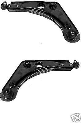 FORD ESCORT ORION bras de suspension avant clavicule MK 5 6 7