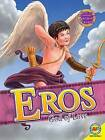 Eros: God of Love by Teri Temple (Paperback, 2016)