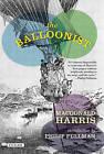The Balloonist by MacDonald Harris (Paperback / softback, 2012)