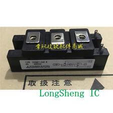 1PCS MIG10J503H New Best Offer Power Module Best Price Quality Assurance