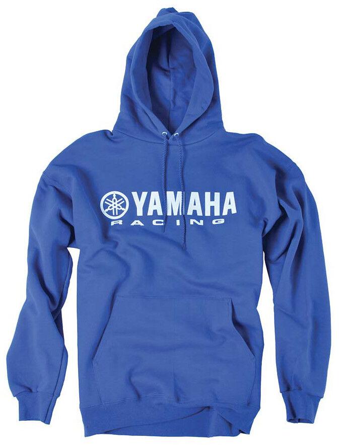 Factory Effex Yamaha Racing Pullover Sweatshirt  -  Herren Sweatshirt