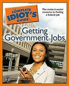Complete-Idiot-039-s-Guide-to-Getting-Government-Jobs