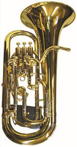 *** nouveau *** Genève Symphony EUPHONIUM-afficher le titre d`origine BvonEKX6-08145726-764331235